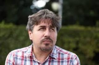 Евгений Ихельзон