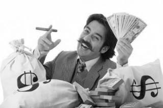 Бюджет-2019: как «развести» МВФ и срубить бабла