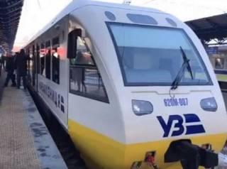 «Бориспольский экспресс» соединят с одной из станций киевского метро