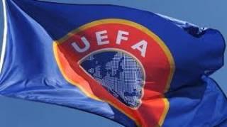 Исполком УЕФА утвердил новый еврокубковый турнир