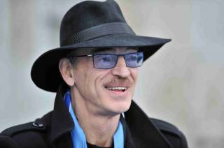 Маразм крепчал: актер Михаил Боярский призвал вернуть в России цензуру