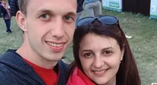 Врачебный скандал в Николаеве: Медиков обвиняют в смерти роженицы и ее младенца