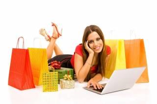 7 главных правил покупок в интернет-магазинах