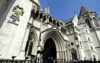 Высокий суд Лондона установил, что иск ПриватБанка к Коломойскому был умышленно сфабрикован, – адвокаты