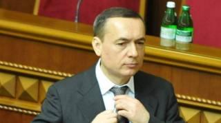 Собственником оффшорной компании по «делу Мартыненко» оказался детектив НАБУ, – адвокат