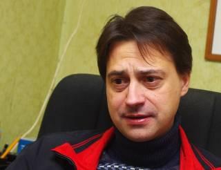 В Одессе скончался мультипликатор, работы которого известны всем украинским телезрителям