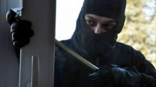 Под Киевом ограбили дом родителей зама Луценко