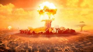 Эксперты прикинули, что будет, если взорвать все ядерное оружие одновременно
