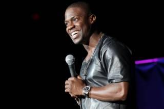 Известный комик отказался быть ведущим «Оскара» из-за гей-скандала