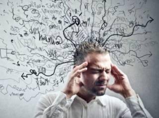 Ученые рассказали, дефицит какого витамина приводит к шизофрении