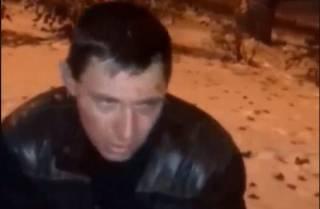 В Харькове люди обезвредили неадеквата, который приставал к детям