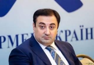 Гайк Акопян: Туризм из Украины в Армению последние годы неуклонно растет