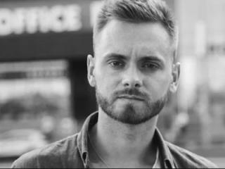 В Киеве скончался актер сериала «Возвращение Мухтара»