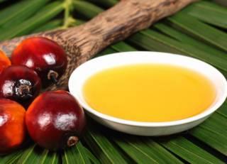 Украинцев продолжают подсаживать на опасное пальмовое масло