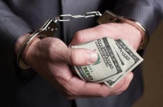 В ООН шокировали цифрой потерь из-за коррупции