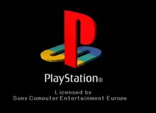 Хакеры опубликовали инструкцию по взлому популярной игровой приставки