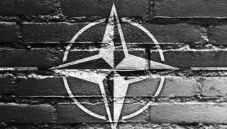 Предвыборные сказки про вступление в НАТО и Евросоюз