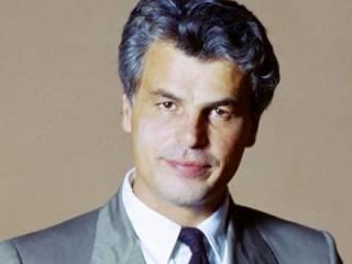 Знаменитый борец с мафией «умудрился» создать угрозу украинской национальной безопасности