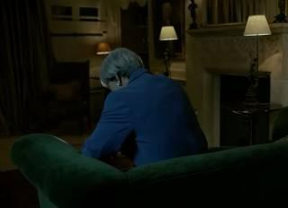 Известный британский актер жестко спародировал премьера Терезу Мэй