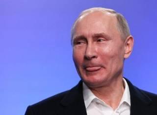 В Германии нашли удостоверение тайной полиции на имя майора Путина – в Кремле не стали отрицать