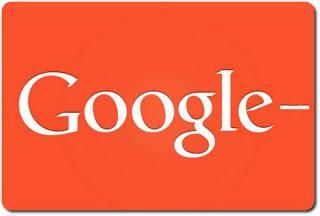 Личные данные 52 млн пользователей Google+ оказались под угрозой. Дни соцсети теперь точно сочтены