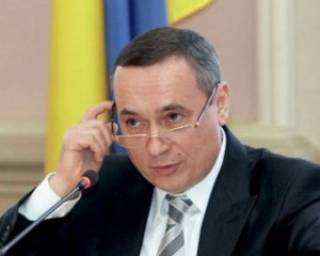 Суд обязал ЦПК убрать неправду о Мартыненко, — адвокат