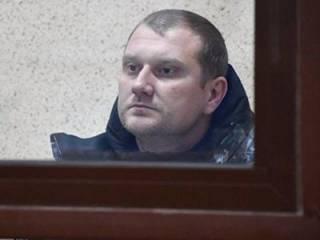 Попавший в плен командир украинской эскадры пошел в «полный отказ»
