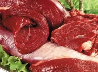 Ученые рассказали, почему так опасно есть красное мясо и печень