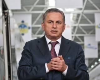 Бойко стал недовыдвинутым кандидатом, — Колесников