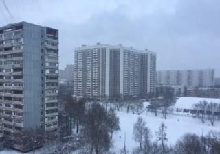 В Москве местные жители жестко «затравили» семью с онкобольными детьми