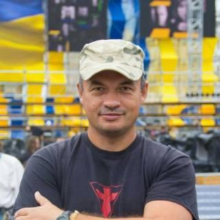 Боксеру Усику угрожают: Лавру защищать от нас?! Можно и с проломленной головой чемпиону остаться