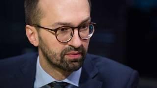 «Центрэнерго» обвинило нардепа Лещенко во вмешательстве в деятельность предприятия, — СМИ