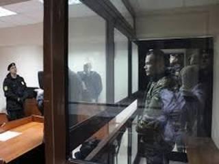 Пленный капитан украинского буксира пошел в «полную несознанку»