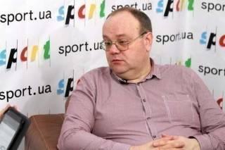 Артем Франков