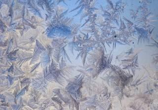 Синоптики предупредили украинцев о суровых морозах