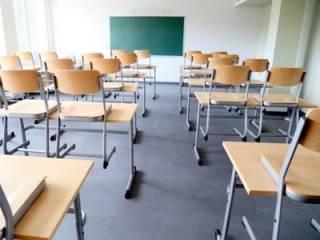 На фоне массового закрытия школ на карантин, школьникам пообещали еще и грандиозные каникулы
