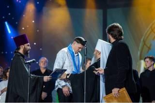 Александр Усик ответил националистам: Я стану на сторону своей веры