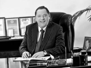 В Киеве скончался бывший ректор Налоговой академии, в свое время сбежавший из под домашнего ареста