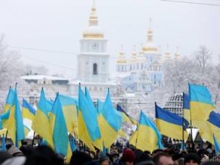 Как выяснилось, никаких УПЦ КП и УАПЦ на территории Украины больше не существует