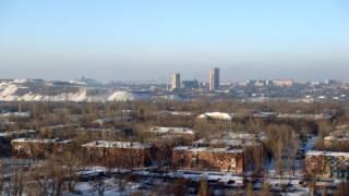 На Донбассе более 40 тысяч человек остались без воды