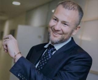 Андрей Мельниченко и его «ЕвроХим» обманул западных инвесторов в украинском филиале Еврохим Агроцентр Украина