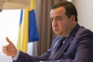 «Схемы» главы ГАСИ Кудрявцева: сколько стоят стране коррупционные маневры