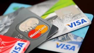 У клиентов одного из крупнейших банков Украины с карт внезапно начали исчезать деньги