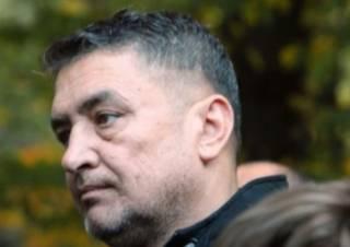 На Львовщине зарезали известного активиста. Но полиция говорит о самоубийстве