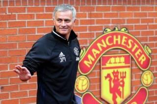 Гранд английского футбола остался без главного тренера. Болельщики смеются