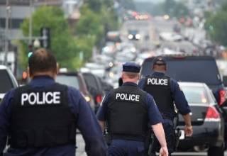 Количество жертв огнестрельного оружия в США побило пятидесятилетний рекорд