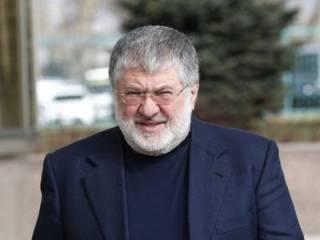 С Коломойского хотят «сбить» миллиарды через швейцарский суд