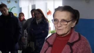 На Сумщине учительница математики взяла в заложники школьников