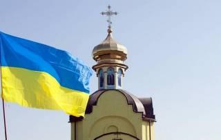 Главный юрист УПЦ объяснил, почему решение Рады о переименовании церкви – абсурдно
