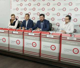 Народную декларацию о мире партии «Разумная сила» подписали 1 миллион украинцев
